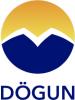 dogun-logo