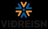 vidreisn_logo_trans