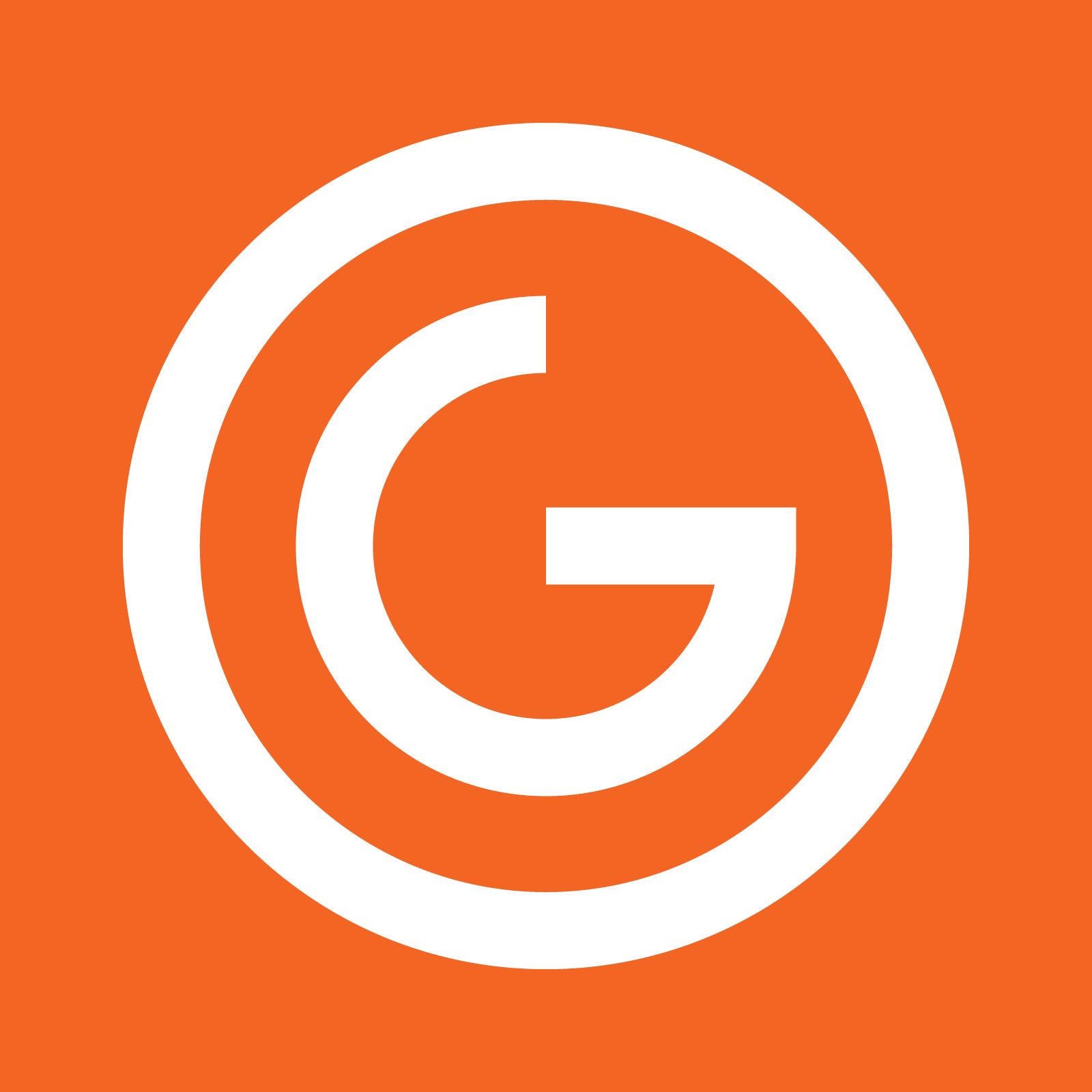 G-Profile_G-au0301-appel