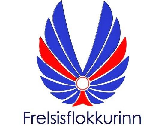 Frelsisflokkurinn-logo-18-21