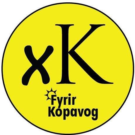 Fyrir-Ku00f3pavog-mynd