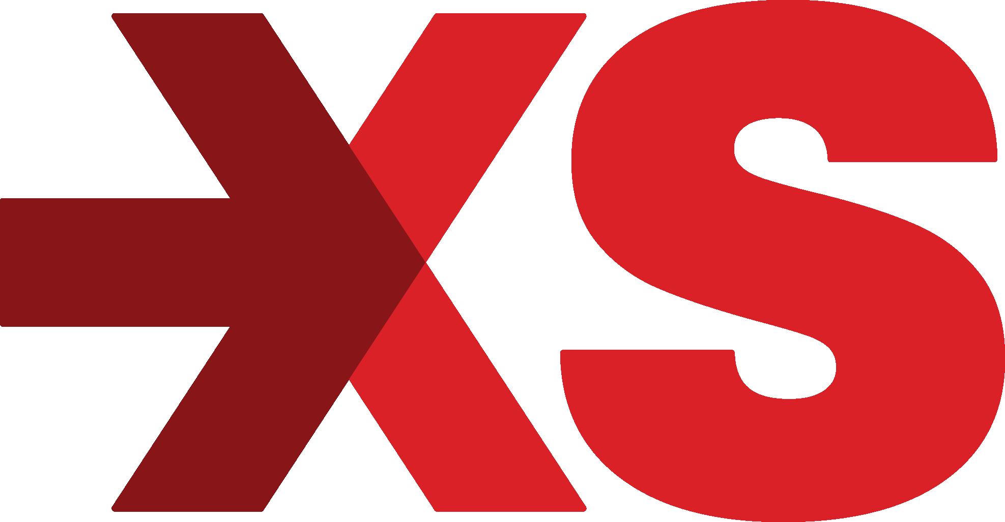 XS_Merki-1