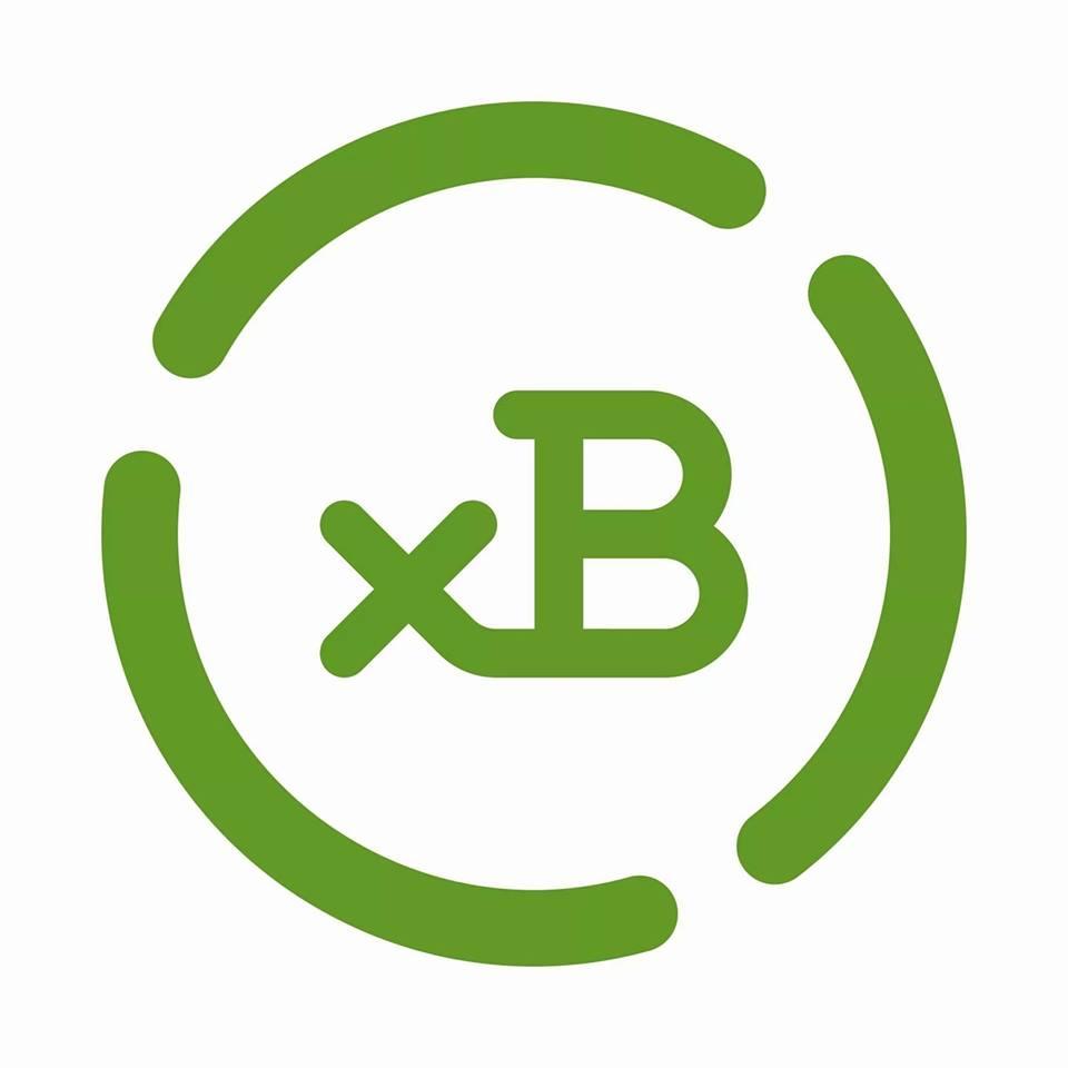 xb-logo