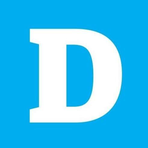 xd-logo-vef