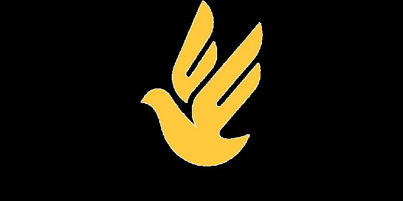 flokkur-flksins-logo