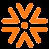 vireisn-logo